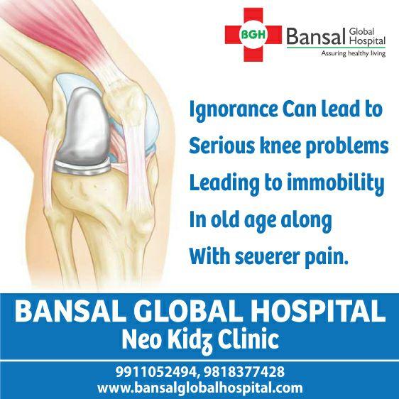 Back Pain in Pitampura