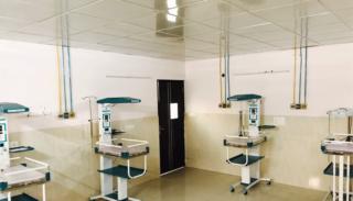 Maternity Care in pitampura