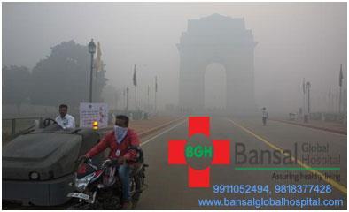 deal-air-pollution-post-diwali