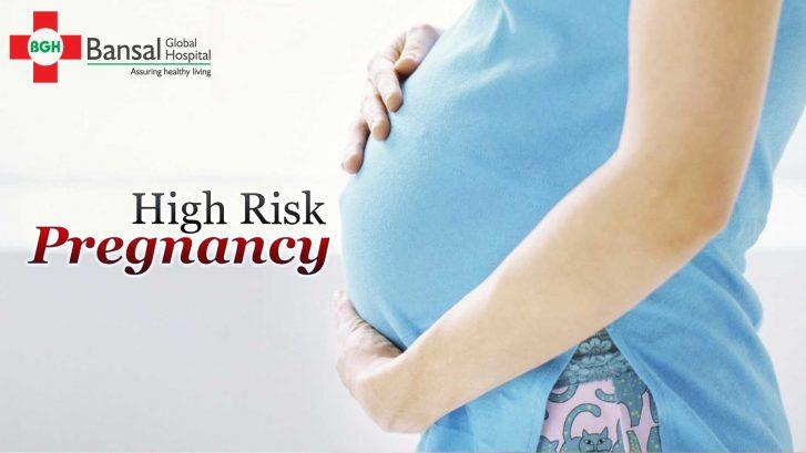 pregnancies
