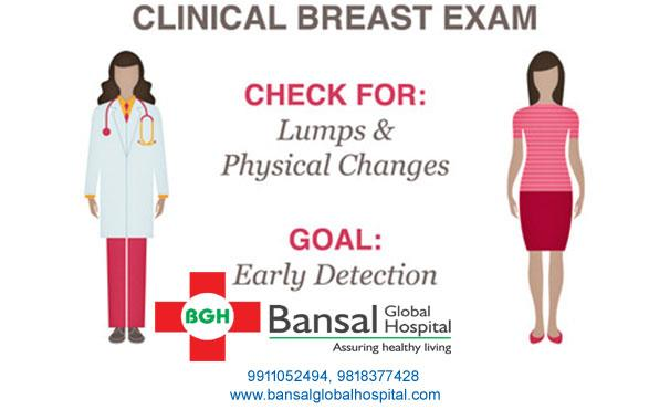 breast-exercise