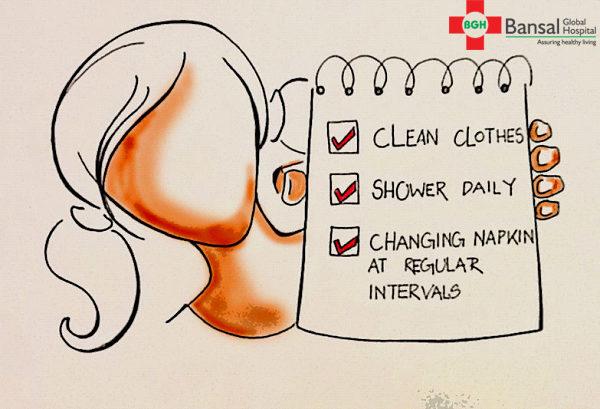 maintain-good-hygiene