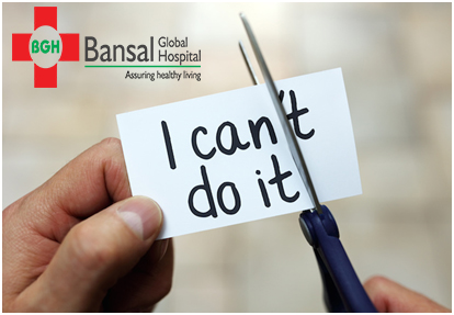 Bansal-Global-Hospital-Positive