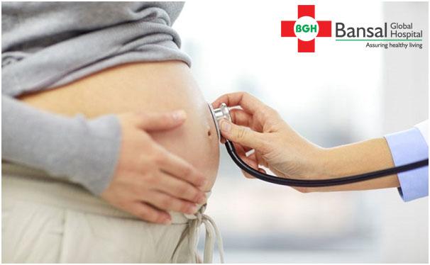 Pregnancy-Care-Clinic