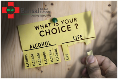 10-Reasons-to-Quit-Alcohol