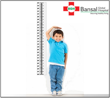 About Bansal Global Hospital A world class private hospital located in North-West Delhi, the Bansal Global Hospital offers the best treatment possible and care to its patients round the clock (24×7). The multi-specialty Bansal Global Hospital provides specialist medical and surgical care ranging from simple day-case procedures to complex surgeries, blood and other tests in our state of the art pathology lab, digital X-rays, inpatient facilities. The hospital has dedicated inpatient facility, with all fully air-conditioned ensuite rooms. Our staff offer high quality services to ensure that your stay with us is as comfortable as possible in private and discrete facilities. Address: Bansal Global Hospital C-10 Ramgarh, Near Jahangirpuri Metro Station, Delhi, 110033 Bansal Fracture, Gynae and Kids Clinic, E-1086 Saraswati Vihar, Pitampura, Delhi 110034 Neo Kidz Clinic, C-38 Raj Nagar, Pitampura, Delhi 110034 Tel: 011-27636400 Dr. Suresh Bansal – Specialist Orthopedic Surgeon Dr. Bimla Bansal – Obstetrics and Gynaecology Dr. Neha Bansal – Child Specialist