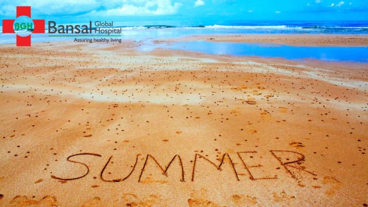 Wellcome-Summers-in-a-Healthy-Way