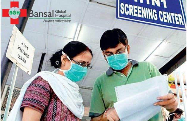 swine-flu-burden