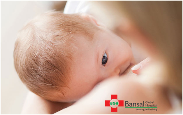 How-Breast-Milk-can-help-pr