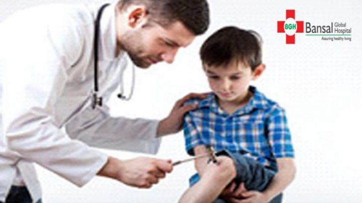children-leg-pain