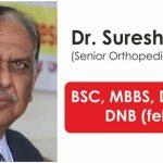 Dr-suresh-bansal