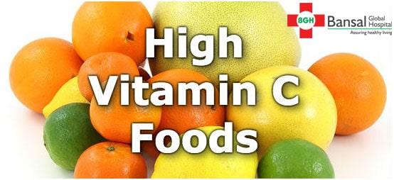 Excess-Vitamin-C