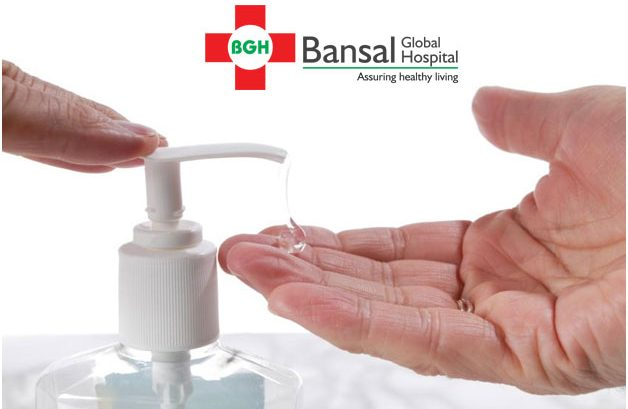 Liquid-Hand-washes