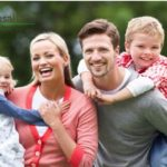 A Ray of hope for Childless parents