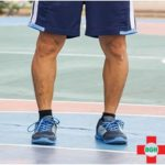 Causes of Bow Legs in Children
