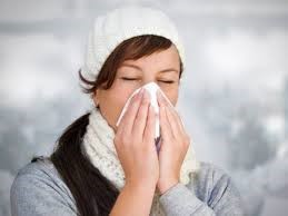 8 Ways to avoid getting sick during Fall and Winter