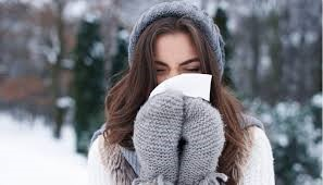How Does Cold Elements Impact Your Health